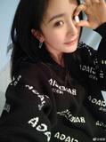 韩国人眼中最美的中国女孩原来是她