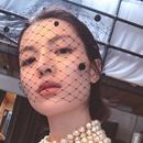 """韩日欧美妆再见 现在我更喜欢范冰冰钟楚曦的""""China Girl""""妆"""