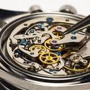 为什么现在的表好买不好修