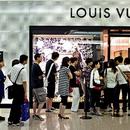 奢侈品已从低迷中走出 什么能决定它们在2018年发展的快慢