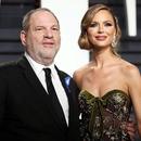 受丈夫韦恩斯坦丑闻影响 Marchesa设计师取消纽约秀