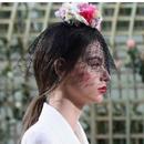 Chanel收购英国时尚电商Farfetch少数股权