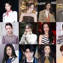 错过时装周别错过盘点 18位中国明星米兰看秀全纪录