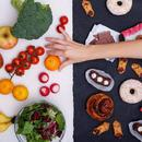 好吃不胖的健康餐 除了沙拉还有啥?
