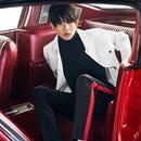 王源成为H&M中国区新生代形象代言人