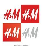 H&M 正在开发折扣电商平台