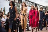 港媒:中国人重振澳大利亚奢侈品零售业 承包当地近八成销售