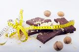 最热门的6种减肥方法 哪些真靠谱?