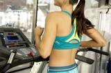 在健身房做不到这6点 难怪你越锻炼越胖