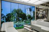 Dior迪奥香氛世家盛大启幕 诚邀您共享法式生活美学