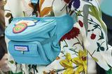 包子铺|时装周最不容错过的包包top10