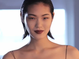 视频:红唇千百种 试试波尔多红唇大升级