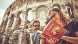 罗马是个让人既爱又恨的城市 12个攻略玩得像当地人
