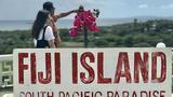 斐济会是中国游客的下一个爆款海岛吗?