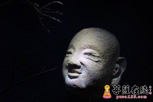 惠山泥塑十二生肖动物