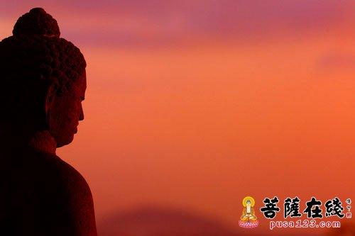 乘愿再来的菩萨是化身还是胎生?