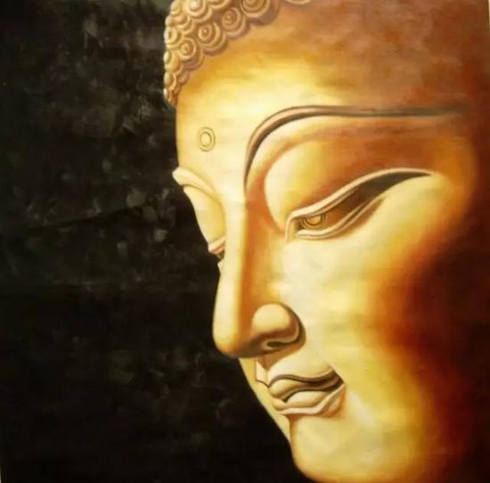 佛菩萨无处不在,只要你心存善念,护法龙天也加持,佛菩萨也时常跟随。