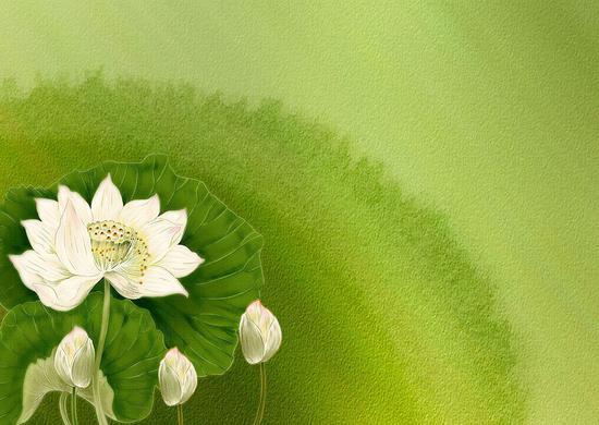 禅是永恒的幸福、真正的快乐。