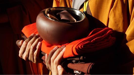学佛人修行的11条禁忌