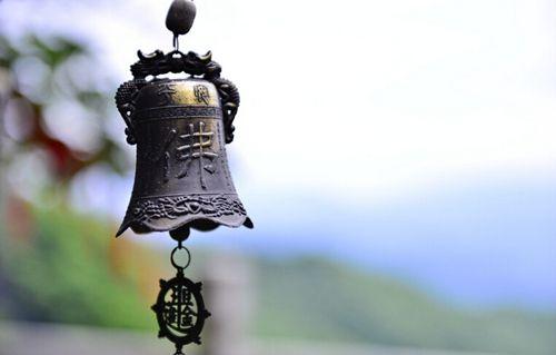 四圣谛和八正道,为佛陀的根本教义