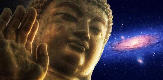世界有无量无边吗?