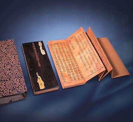 一般人想要完整地了解佛教的思想体系,要阅读那些佛学书籍?