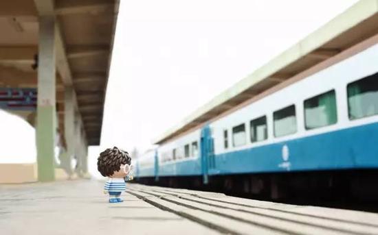 如瑞法师:孤独的旅人
