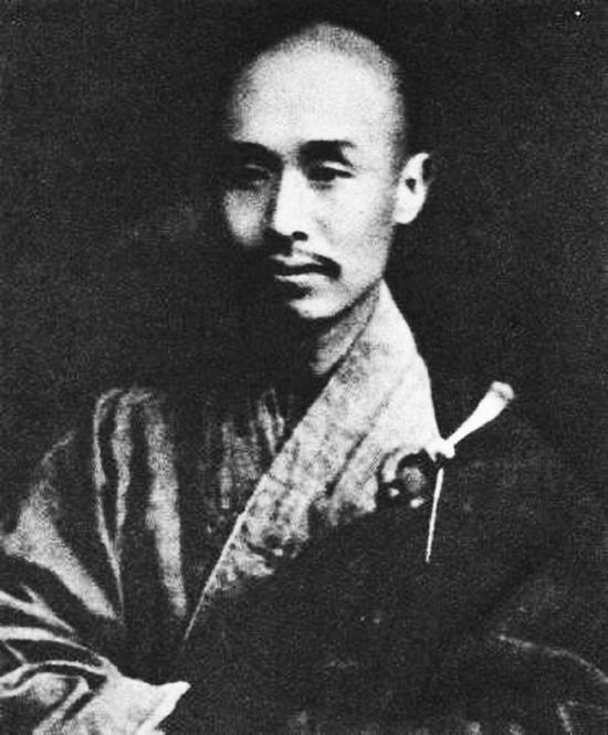 1938年11月28日讲于福建安海金墩宗祠