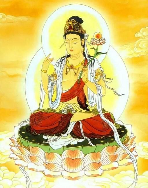 印祖:学佛人须以躬行实践为事
