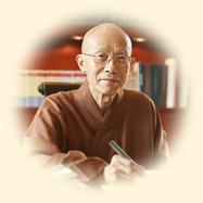 佛法讲的'无我'是自我消融。