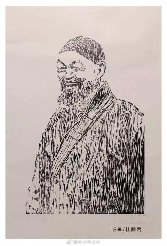 本文选自《真际禅话》(图片来源:邢台大开元寺)