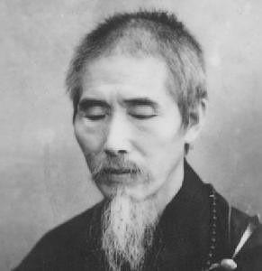 虚云老和尚云居山方便开示 四月二十八日(1955年6月8日)