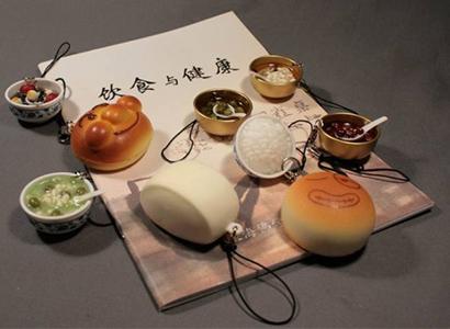 什么是佛教徒的饮食观?