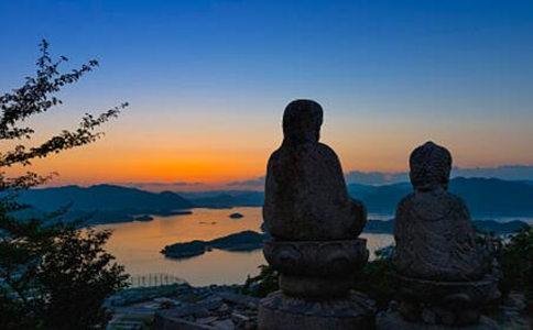 佛教中施主是什么意思?