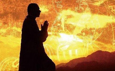 老梦到拜菩萨是什么原因?