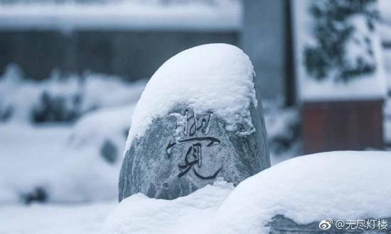 """""""加""""是佛菩萨把他们善良的祝愿,或者成就的功德、福报给予我们,这叫""""加""""。"""