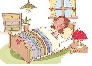 常做很多乱梦,怎样才能安眠?
