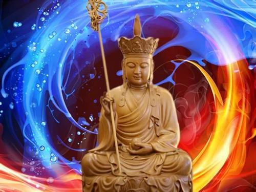 佛菩萨为什么不多显神通利益众生?