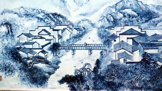 圣严法师:禅的人生观