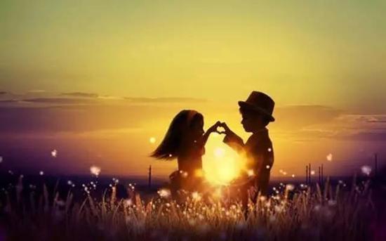 究竟什么是爱情的真相?