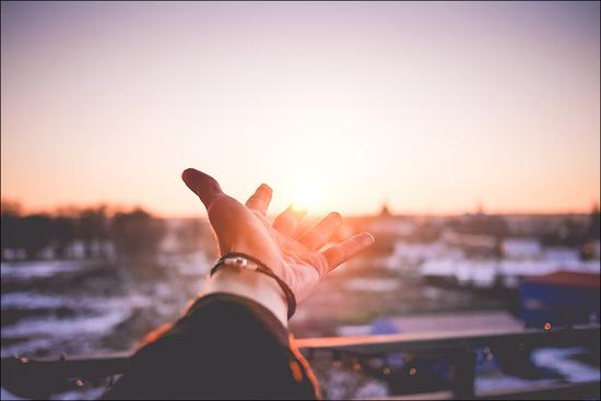 学习闻思走向生命的觉醒