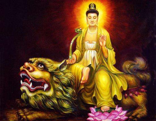 宣化上人:佛法最平等