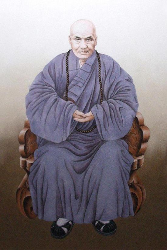 佛所说三世因果,六道轮回,乃发挥因果之究竟者。