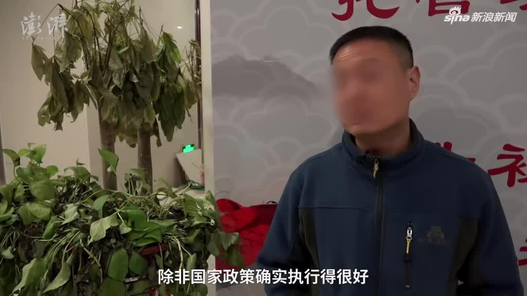奥赛禁令之后:武汉个别校招生仍需竞赛证书