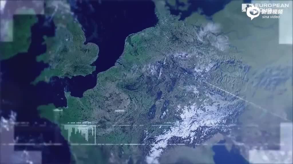 欧巡赛本周走进德国