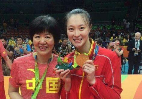 中国女排超联赛,江苏队再次对阵天津队,谁将更胜一筹?