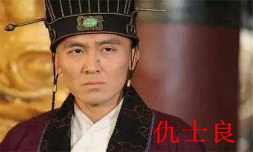 http://n.sinaimg.cn/front/0/w500h300/20191014/92af-ifvwftk7149707.jpg