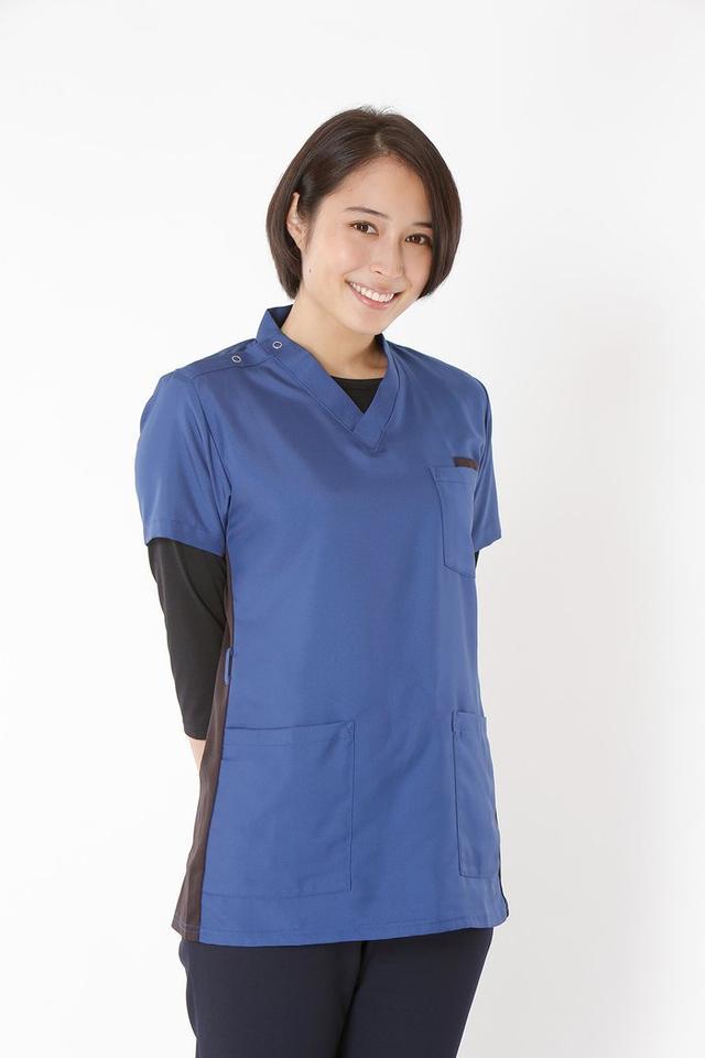 广濑爱丽丝将出演漥田正孝和本田翼主演的《放射治疗室》