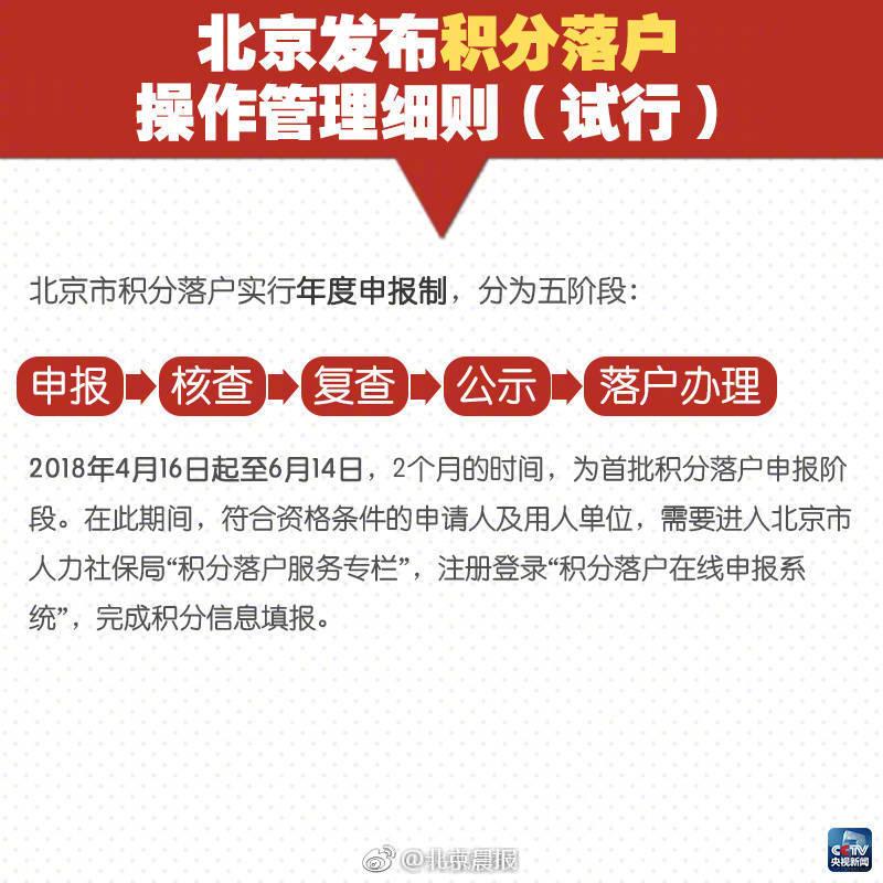 """上海""""抗疫""""主题展闭幕:定格感人瞬间,捐赠医者画作"""
