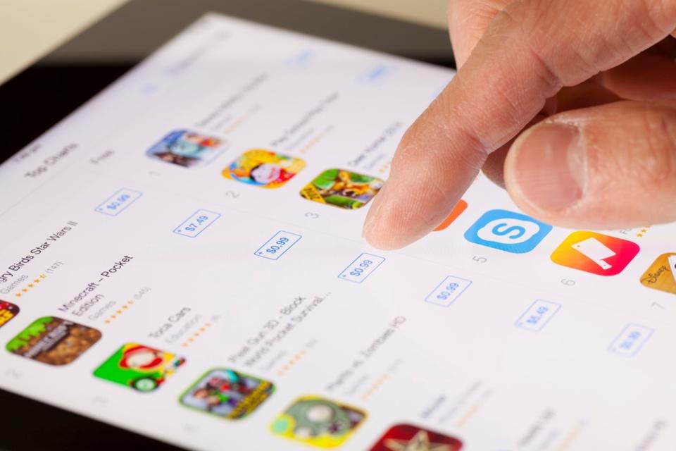 苹果支持App开发者采用更灵活的订阅折扣模式